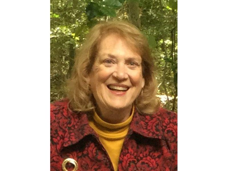 Dorothy Samonisky